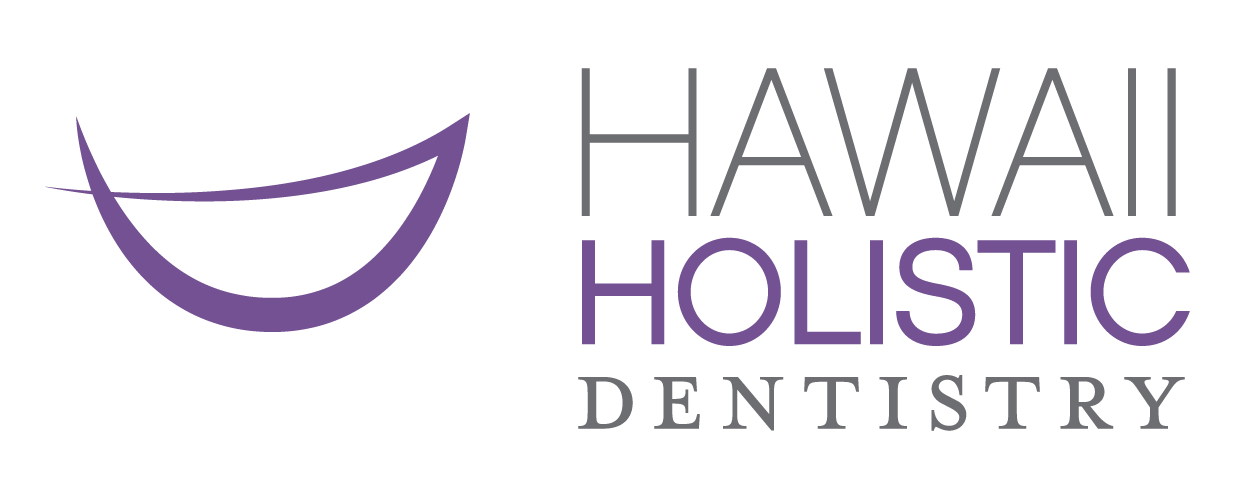 Hawaii Holistic Dentistry