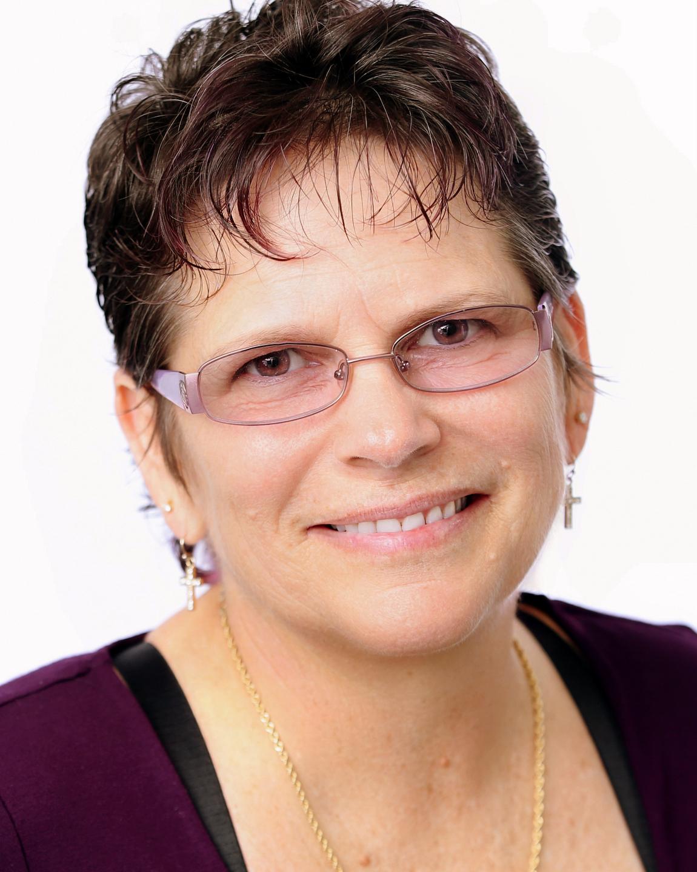 Julie Clancy-Simons, RDH