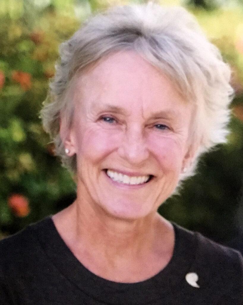 Kimberly Schneider, RDH
